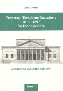 Francesco Tornabene Roccaforte