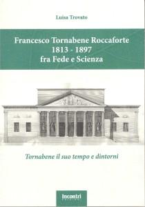 Francesco Tornabene Roccaforte
