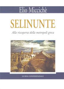 Miccichè -Selinunte