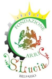 logoo fondazione s.lucia
