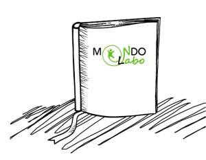 libro+logo