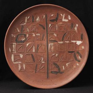 La pagina archeologica (1978)